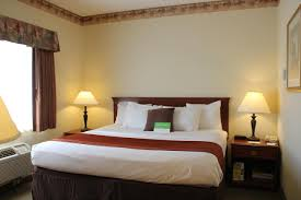Louisville Tile Distributors Nashville by Hotel La Quinta Louisville Arpt Ky Booking Com