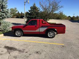 Rare Rides: The 1989 Dodge Shelby Dakota, Subtle Speedy Box Denver Used Cars And Trucks In Co Family 13 Best Of 2019 Dodge Mid Size Truck Goautomotivenet Durango Srt Pickup Rendering Is Actually A New Dakota Ram Wont Be Based On Mitsubishi Triton Midsize More Rumblings About The Possible 2017 The Fast Lane Buyers Guide Kelley Blue Book Unique Marcciautotivecom Chevrolet Colorado Vs Toyota Tacoma Which Should You Buy Compact Midsize Pickup Truck Car Motoring Tv 10 Cheapest Harbor Bodies Blog August 2016