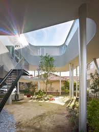 100 Japanese Small House Design House Design Most Beautiful S In The World