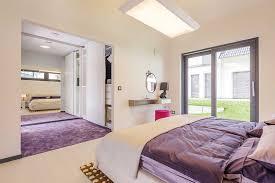 schlafzimmer gestalten erholsamer schlaf im neuen zuhause