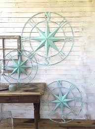 by camillacotton outdoor spaces pinterest nautical wall