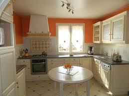 fabricant cuisine espagnole cuisiniste portugais cheap posted in design tagged cuisiniste