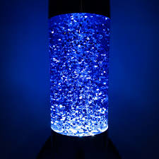 30 Inspirational Lava Lamp With Glitter Graphics