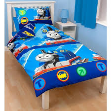 thomas the train bedroom home design ideas