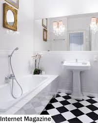 linoleum bodenbeläge im badezimmer einstellungen 2021 todo