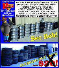 LAST CALL FOR USED TIRES & RIMS! We Still Have A Few Used Truck ... Auto Ansportationtruck Partstruck Tire Tradekorea Nonthaburi Thailand June 11 2017 Old Tires Used As A Bumper Truck 18 Wheeler 100020 11r245 Buy Safe Way To Cut Costs Autofoundry Tires And Used Truck Car From Scrap Plast Ind Ltd B2b Semi Whosale Prices 255295 80 225 275 75 315 Last Call For Used Tires Rims We Still Have A Few 9r225 Of Low Profile Cheap New For Sale Junk Mail What Happens To Bigwheelsmy Truck Japan Youtube Southern Fleet Service Llc 247 Trailer Repair