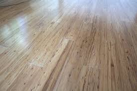 Bamboo Hardwood Flooring Pros And Cons by Eucalyptus Flooring Pros And Cons Eucalyptus Flooring Vs Bamboo