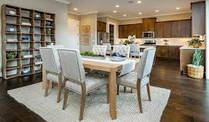 r ovation cuisine en ch e polygon northwest homes home