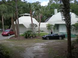 100 Concrete Home Energy Efficient S AiDomes