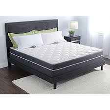 Sleep Number Bed Amazon