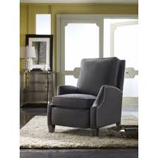 Sam Moore Leather Sofa by Demetrius Recliner By Sam Moore