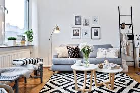 pin by david on interiör home living room living