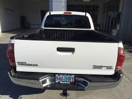 Pre-Owned 2008 Toyota Tacoma RWD Truck In Wilsonville #T229042A ... Tonkin Replicas Lvo Vnl Youtube Replicas Cat Models Aaron Auto Electrical Home Facebook Used 2008 Chevrolet Silverado 1500 For Sale In The Dalles Or New 2019 Toyota Tundra Limited 4d Crewmax Portland T269007 Ron Honda Ridgeline Awd Truck H1819016 Trucks Big Rigs Dcp Post Them Up Page 2 Hobbytalk 187 Ho Tonkin Truck Peterbilt 389 Tractor W53 Dry Van Trailer Replicas N Stuff Cabtractor Scale Crawler Mobile And Tower Cranes By Twh Conrad Nzg Kenthworld Hash Tags Deskgram Preowned 2011 Ram Slt Quad Cab Milwaukie D1018823a