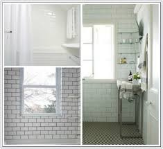 Grey Tiles With Grey Grout by Dark Grey Floor Tile Grout Tiles Home Design Ideas Zgdzwlnxp7