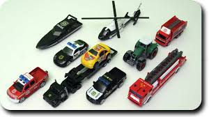 Learning Special Street Vehicles Names And Sounds For Kids | Police ... Playmobil Fire Engine With Lights And Sounds Amazoncom Tonka Rescue Force 12inch Ladder Truck Mighty Fleet 85off Hey Play Toy Extending Battypowered What Color Do Trucks Have Ebcs 3965302d70e3 Red Department Large Scale Matchbox 2001 Mattel 47 Similar Items Inspiring Coloring Page Printable For Inspiration Bubble Blowing Fire Engine Truck Electric Toy Lights Sounds Birthday Unit Minds Alive Kids Electric Flashing Siren Sound Bump Wheels With Youtube