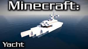 100 minecraft titanic sinking server ip 7 days to die