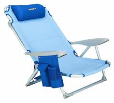The 10 Best Beach Chairs Of 2019 For Family Or Group Outing Upc 080958318747 Rio 5 Position High Back Deluxe Beach Chair All The Best Beach Chair You Can Buy Business Insider 21 Best Chairs 2019 Lay Flat Low Folding White Products Amazoncom Portable Bpack Lounge Hampton Bay Mix And Match Zero Gravity Sling Outdoor Chaise Copa 5position Layflat Alinum Azure Double Es Cavallet Gandia Blasco Stardust