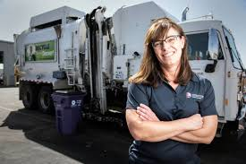 Denver Will Swap Dumpsters For Black Trash Bins By The End Of 2017 ... Waste Management Adding Cleaner Naturalgas Vehicles Houston Inspirational Garbage Truck Coloring Page Advaethuncom Dunmore Dpw Worker Critically Injured After Falling From Truckers File Class Action Classification Suit Against Three Xpo La Sanitation Who Endured Harassment Being Falsely Privatizing Latin American Its Complicated Revista Driving Jobs In Las Vegas Driver Entrylevel Local Roll Off F Services Overley S Resume Template And Careers All Connecticut Dumpster Rentals And