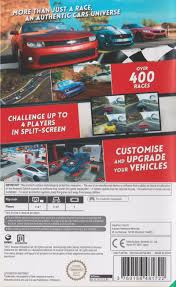 Gear.Club Unlimited (2017) Nintendo Switch Box Cover Art - MobyGames Western Star Trucks Home Truck Parts Names And Pictures Top Car Reviews 2019 20 Srhwanderingsheppardcom January Cool Food Th New A For Club Welcome To Autocar Jeep Hellcat Interior Wrangler July 15th Squamish Street Market Rotary Of Toyota Mr2 Untouchable How Pickup Cab Styles Differ Cam Stokes Gangscene