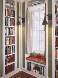 swing arm curtain rod ideas houzz