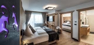 familenzimmer in kastelruth buchen wellness hotel