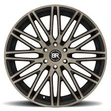 Black Rhino Zulu Wheels & Zulu Rims On Sale Black Rhino Tembe Wheels Rims On Sale Tires Truck Wheel Packages And Tire Canada For Free Shipping 6 Lug Chrome Spider Center Cap 194772 Chevy Gmc X 512 Collection Fuel Offroad 160282 Ford Alcoa 16 Alinum 8 Drive Buy The New 6lug Forgeline 1pc Forged Monoblock Vx1truck Wheel Mala Lovely By Zion Ultra Motsports 164 Steel 6lug 62 Series Diy 5 Cversion On Your Car Or Youtube