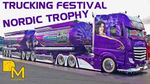 TRUCKING FESTIVAL NORDIC TROPHY TRUCK MEET WINNER AUVINEN LOWRIDER ... Lowrider Mini Trucks Page 142 Slammed Semi Truck Youtube Purple Mercedesbenz Actros 2663 Lowrider Semi Truck Is Not All Custom Convert Tamiya 114 Rc King Hauler Dump Futaba Esc Trucks Wallpapers 54 Background Pictures Mini Truckin Magazine At Trend Network Big Hd Wallpaperwiki Car Art U Rat Rhpinterestcom Lowriding Cool Drawings Big The Most Outrageous Pickup Ever Produced Drawings Amusing 1967 Kenworth W925a Drawing By Darstrom Alaharma Finland August 11 2017 New Super