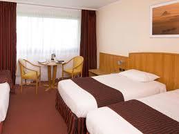 hotel ibis mont michel hotel in le mont michel hôtel mercure mont michel