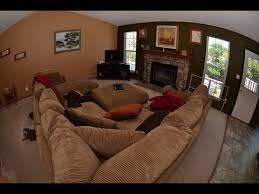 Most fortable Couches Ever