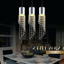 Bedroom Chandeliers For Sale Dining Room Small