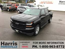 Near Port Alberni & Duncan | Harris Oceanside Chevrolet Buick GMC ... 2017 Gmc Sierra Vs Ram 1500 Compare Trucks Chevrolet Ck Wikipedia Photos The Best Chevy And Trucks Of Sema And Suvs Henderson Liberty Buick Dealership Yearend Sales Start Now On New 2019 In Monroe North Carolina For Sale Albany Ny 12233 Autotrader Gm Fleet Hanner Is A Baird Dealer Allnew Denali Truck Capability With Luxury Style