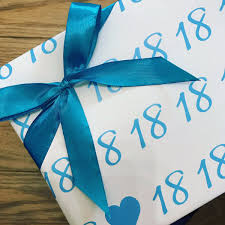 Creative DIY Wrapping Paper Ideas Readers Digest