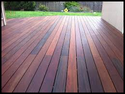 Brazilian Teak Flooring Problems by Ipe Wood Decking Problems U2014 Home Ideas Collection Pros And Cons