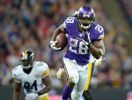 This Is Adrian Peterson, The Best Running Back In The NFL. This ... Adrian Peterson Wallpapers High Quality Download Free Trucks William Gay Youtube Nfl Week 3 Injury Update Jimmy Garoppolo Might Not Makes Pitch To Sign With Giants Vs Minnesota Vikings Injury Report And Jacksonville Jaguars Will Another Running Back Be Added For 2018 Iowas Topselling Jersey Doesnt Belong Aaron Rodgers Is Questionable Face The Los Angeles Rams Traded From Saints Cardinals Afrer Just 4 Games Donating 100k Flood Relief In Hometown Wkty Takes Derves Blame Loss