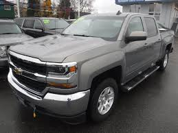 Cheap Used Chevy Trucks Best Of Affordable Used Cars Anchorage ... Cheap Used Cars In Aurora At Suss Buick Gmc Near Denver Evansville 1920 New Car Update 10 Best Diesel Trucks And Cars Power Magazine Dump Truck Tarp Repair And Worlds Largest With For Sale For 2014 Autobytelcom Ford Luxury Craigslist Ccinnati Beautiful Truckdomeus In Tyler Tx Cargurus San Leandro Honda Bay Area Oakland Hayward Buy Phoenix Az Online Source Of Buying Cheap Small Pickup Trucks Best Used Truck Check More Http Lafayett Resource