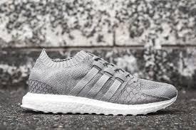 pusha t x adidas originals eqt support ultra boost pk eu kicks