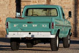 1967 Ford F100 4x4 | Modern Classic Auto Sales 1967 Ford F100 Project Speed Bump Part 1 Photo Image Gallery For Sale Classiccarscom Cc1071377 Cc1087053 Flashback F10039s New Arrivals Of Whole Trucksparts Trucks Or Greenlight Anniversary Series 5 Pickup Truck Classics On Autotrader 1940s Lovely Ranger Homer 1940 1967fordf100 Hot Rod Network F250 Trucks And Cars With 300ci Straight Six Monkey Jdncongres 4x4 Modern Classic Auto Sales
