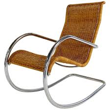 Sgarsul Rocking Chair At 1stdibs Is Your Chair Killing You The Consequences Of Comfort Rocking By Gae Aulenti For Poltronova 1962 Best Chairs Parenting How To Choose The Cushion Set 6 Zero Gravity Complete Guide Buying A Polywood Blog 10 Camping 20 Clevhiker Wikipedia Gaming Chairs Pc Gamer Senior Woman Texting With Smart Phone In Rocking Chair D985_68_163 Best Ipdent