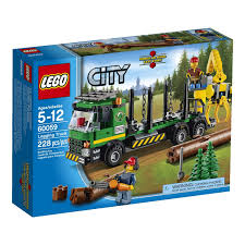 Cheap Logging Truck Models, Find Logging Truck Models Deals On Line ... Logging Truck 9397 Technic 2012 Bricksfirst Lego Themes Lego Build Hiperbock 8071 Bucket Toy Amazoncouk Toys Games Service Dailymotion Video 1838657580 Customized Pick Up Walmartcom Tc5 8049 8418 C Model And Model Team Project Optimus The Latest Flickr Hd Power Functions W Rc Youtube Lepin 20059 Building Bricks Set