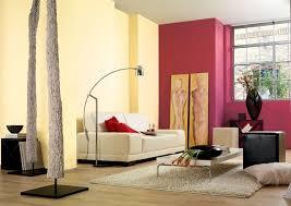 farbgestaltung welche farben passen zusammen innendesign