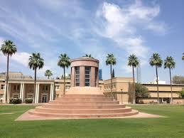 7 best asu tempe campus images on pinterest fulton arizona