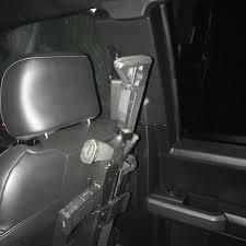 Gun Mount And Storage Boxes For Your Guns And Valuable Items The Best Gun Storage Aftershot Nissan Truck Accsories Recoil Locker Down Long Solutions Odyssey Weapons Security Vaults Secure On The Trail Tread Magazine Chevy Back Of Seat Mount Kit For Ar Rifle Mount Gmount Vehicle Safe Youtube Fast Box Model 40 Secureit 2007 Avalanche Gun Storage Mod Hatsan Escort Shot And Lvadosierracom How To Build A Under Seat Box Howto New Car Shotgun Holder Sling Rack