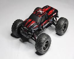 100 Mini Rc Truck New Amazing S911 High Speed 35 40kmhour Super