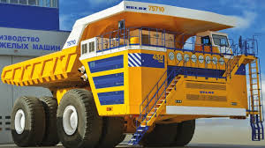 100 Largest Dump Truck Extreme World The Worlds Biggest Mining S