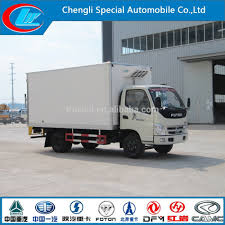 Foton Used Refrigerated Truck Hot Sale Small Refrigerator Trucks ... Refrigerated Delivery Truck Stock Photo Image Of Cold Freezer Intertional Van Trucks Box In Virginia For Sale Used 2018 Isuzu 16 Feet Refrigerated Truck Stks1718 Truckmax Bodies Truck Transport Dubai Uae Chiller Vanfreezer Pickup 2008 Gmc 24 Foot Youtube Meat Hook Refrigerated Body China Used Whosale Aliba 2007 Freightliner M2 Sales For Less Honolu Hi On Buyllsearch Photos Images Nissan