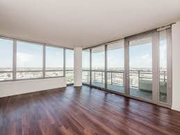 100 The Penthouse Chicago Next Level Luxury Best Level Floorplans For Rent In