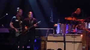 Tedeschi Trucks Band November 15 2017 Alabama - YouTube Tedeschi Trucks Band Do I Look Worried Youtube Let Me Get By Love Has Something Else To Say Etown You Dont Know How It Feels Into Lets Go Stoned Live At The Warner Theatre Washington Dc To Play Intimate Northeast Venues In February May 28 2017 Midnight Harlem Royal Albert Hall Bound For Glory Rehearsal Please Call Home October 7 Austin City Limits Interview What Means 13112015