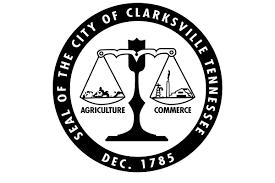 Halloween Express Clarksville Tn by Clarksville Finance And Revenue Department Archives Clarksville