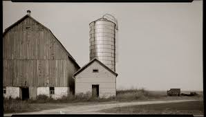 The Wisconsin Project: Barn With Silo, Near Brillion, WI Old Red Farm Barn With Concrete Silo Stock Photo Picture And Yellow With Canada Suzanne Berton Cute And Free Clip Art Barn Silo Donnasdesigns Cornfield A Silos In Rural Wisconsin Filered A Panoramiojpg Wikimedia Commons Image 21504700 Beautiful White 113806882 Shutterstock Photos Images Alamy Barns J F Mazur Fine Studio Playhouse Plan 300ft Wood For Kids Pauls Clipart 33