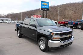 Cumberland - All 2018 Chevrolet Silverado 1500 Vehicles For Sale Reliable Pre Owned Trucks For Sale 1 Truck Dealership In Lebanon Pa Hours And Directions For Weimer Chevrolet Of Cumberland Intertional Launches Lt Series Tennessee Tractor Used Colorado Vehicles Opens First Md Location County Local News No Injuries Hedge Fire My Comox Valley Now 295 Butler Drive Murfreesboro Tn Index 2wpcoentuploads Auto Parts Marietta Ga Dealers Pik Rite 1969 Ck Custom Deluxe Sale Near Idlease 1901 Pike Ste A Nashville